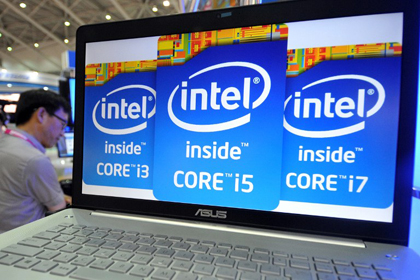 Intel, intel core, haswell