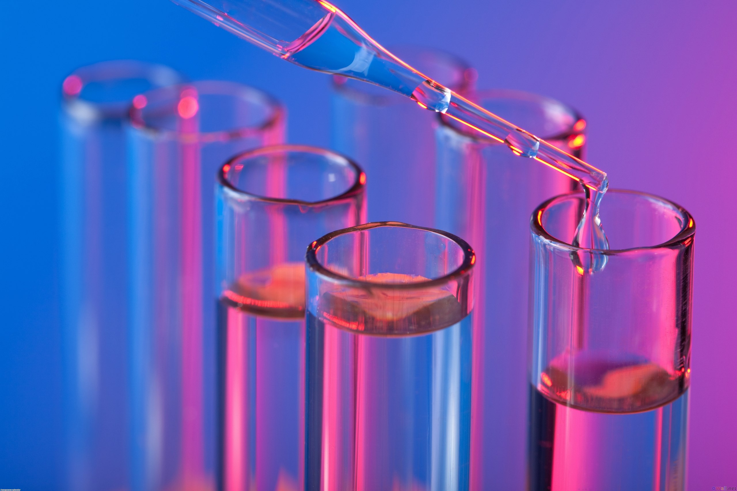 chemisty The latest tweets from american chemistry (@amchemistry) official twitter handle of the american chemistry council, representing the leading companies engaged in the.